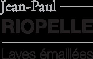 Jean-Paul Riopelle | Laves émaillées